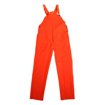 14f809b59c54a Wool Bib Overalls Related Keywords & Suggestions - Wool Bib Overalls ...