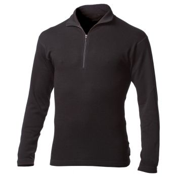 Kobuk Men's Expedition 1/4 Zip