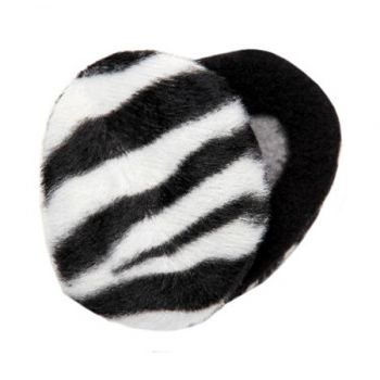 Zebra Print with Thinsulate®