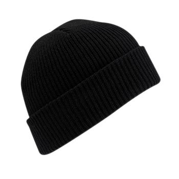 Drirelease® Watch Cap