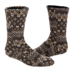 Acorn Slippers and Socks - VersaFit® Socks for Men and Women