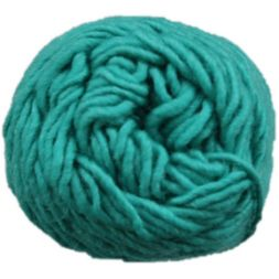 Brown Sheep Company - Lambs Pride - M187 Turquoise Depths