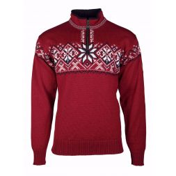 Dale of Norway - Geiranger Unisex Sweater