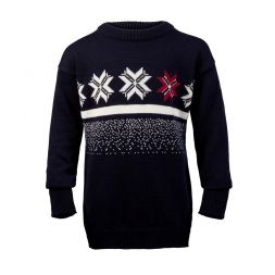 Dale of Norway - OL Passion Kids' Sweater