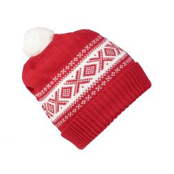 Dale of Norway - Cortina Kids Hat