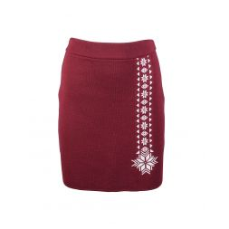Dale of Norway - Geilo Skirt