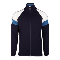 Dale of Norway - Geilo Men's Jacket