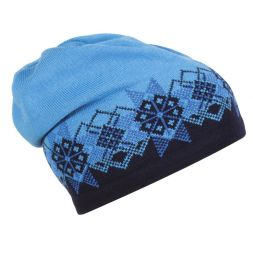 Dale of Norway - Fjell Feminine Hat