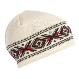 Dale of Norway - Kuppern Unisex Hat