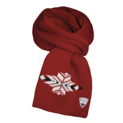 Dale of Norway - Sochi Scarf
