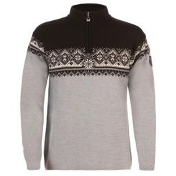 - St. Mortiz Masculine Sweater