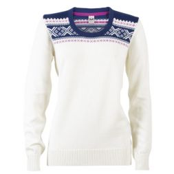 Dale of Norway - Gol Feminine Sweater