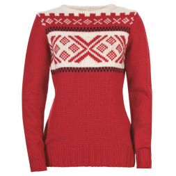 Dale of Norway - Voss Feminine Sweater