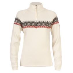 Dale of Norway - Calgary Feminine Sweater