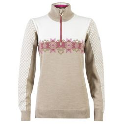 Dale of Norway - Fjell Feminine Sweater