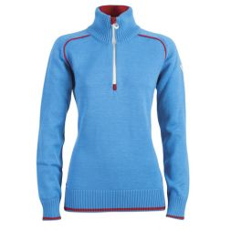 Dale of Norway - Trysil Feminine Sweater