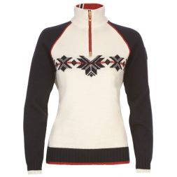 Dale of Norway - Sochi Feminine Sweater