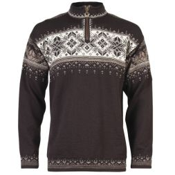 Dale of Norway - Blyfjell Unisex Sweater