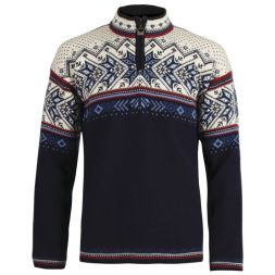 Dale of Norway - Vail Unisex Sweater