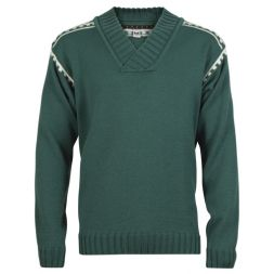 Dale of Norway - Alpina Masculine Sweater