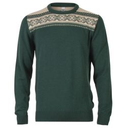 Dale of Norway - Hemsedal Masculine Sweater