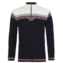 Dale of Norway - Nordlys Masculine Jacket