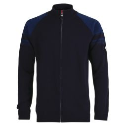Dale of Norway - Beito Masculine Jacket