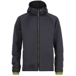 Dale of Norway - Norefjell Knitshell Masculine Jacket