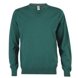 Dale of Norway - Harald Masculine Sweater