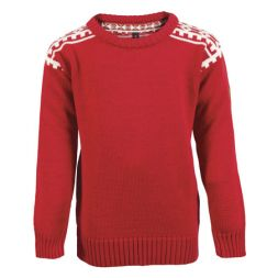 Dale of Norway - Alpina Kids Sweater