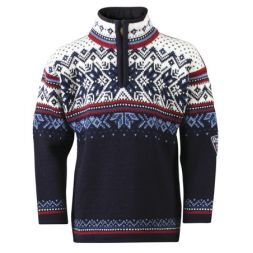 - Vail Kids Sweater