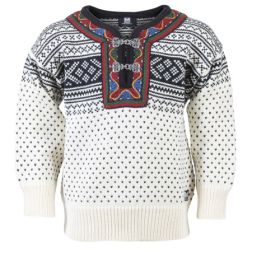 - Setesdal Kids Sweater