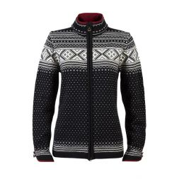 Dale of Norway - Valle Women's Jacket
