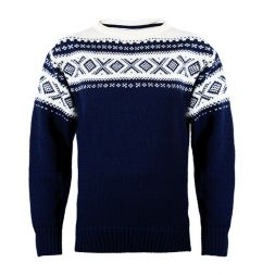 Dale of Norway - Cortina Unisex Sweater