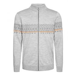 Dale of Norway - Hovden Men's Jacket