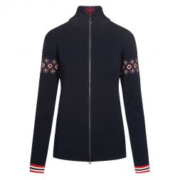 Dale of Norway - Monte Cristallo Women's Jacket