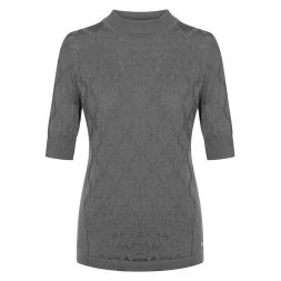 Dale of Norway - Lilly Women's Top