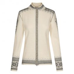 Dale of Norway - 140th Anniversary Women's Jacket