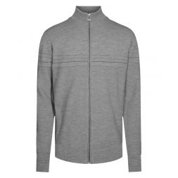 Dale of Norway - Syv Fjell Men's Jacket