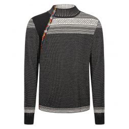 Dale of Norway - Dalsete Unisex Sweater