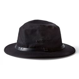 - Tin Packer Hat