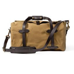 - Duffle-Small