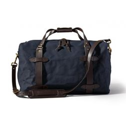 - Duffle-Medium