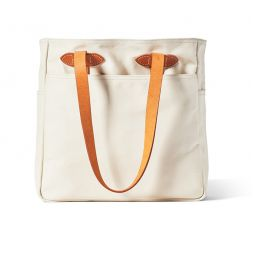 - Tote Bag Without Zipper