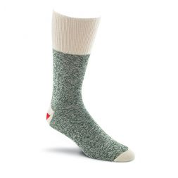 Fox River - Original Rockford Red Heel® Monkey Sock