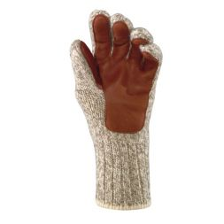 Fox River - Ragg and Leather Glove