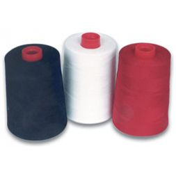 - Industrial Quality Sewing Thread