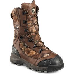 Irish Setter Boots - 3888 Snow Claw XT