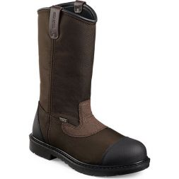 Irish Setter Boots - 83914 Farmington