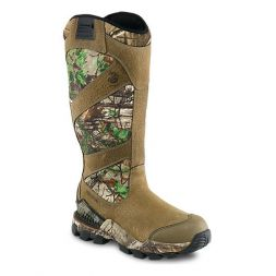 Irish Setter Boots - 2876 Deer Tracker